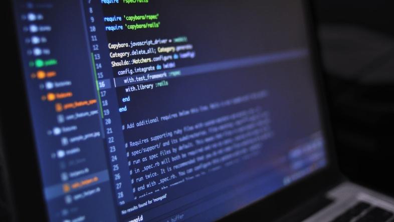 Database Platform