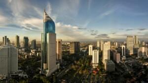 Ashnik Migrates Indonesian Bank Off Oracle