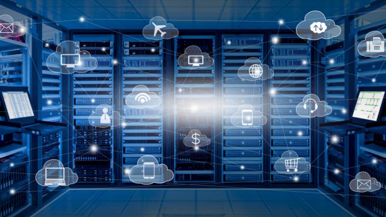 Multi cloud capabilities of nginx