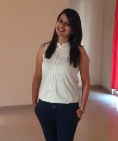 mahima_deodhar