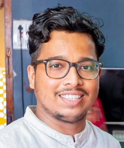 Devendra_Shrivardhankar